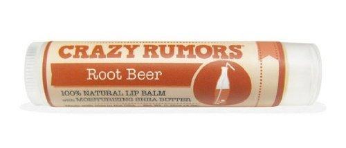 crazy-rumors-soda-pop-lip-balm-root-beer-root-beer-015-oz-by-crazy-rumours