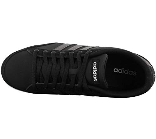 Baskets Homme Multicolore Caflaire Basses Adidas wY0fz4Fq