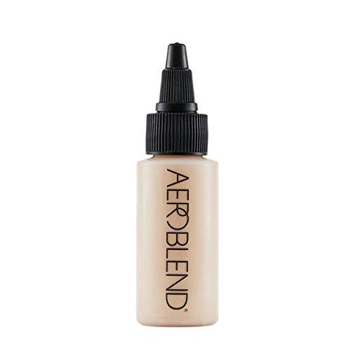 Aeroblend Airbrush Makeup (O35)
