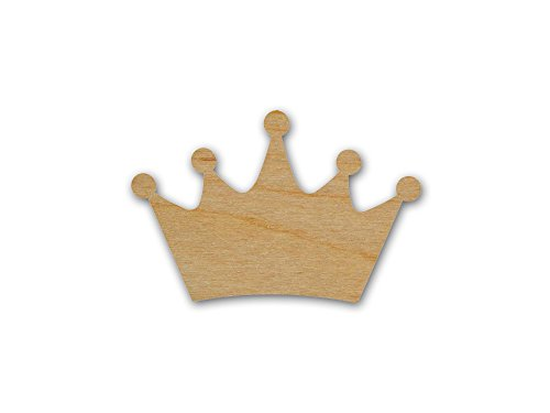 king-crown-shape-wood-cut-out-wooden-unfinished-paintable-mdf-13-wide-x-9-tall