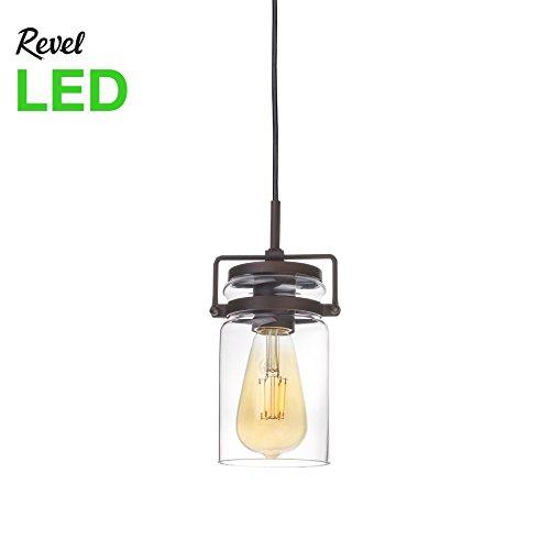 Eco Friendly Pendant Lights