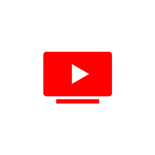 YouTube TV (Best Youtube Music App)