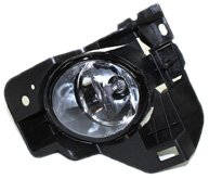 TYC 19-5956-00 Nissan Maxima Driver Side Replacement Fog Light ()