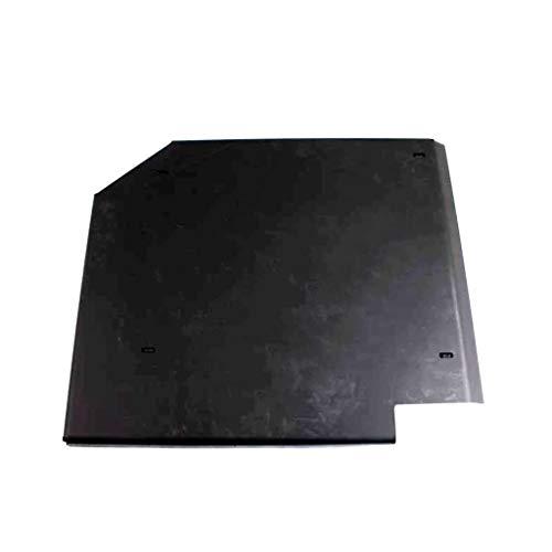 CB1200 Right Side Baffle () - Quadra-Fire 510-5360