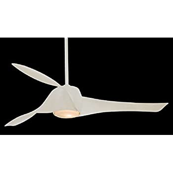 Minka Aire F905 Wh Artemis Xl5 62 Quot Ceiling Fan With