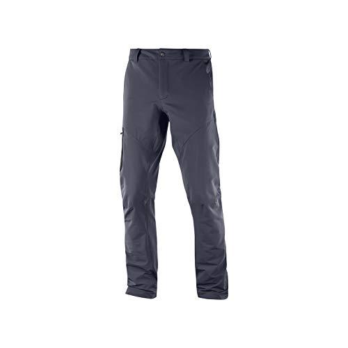 SALOMON Pantalon Wayfarer Utility
