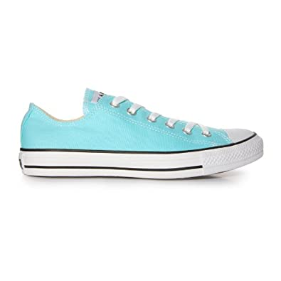 54fbe2f72d27 Converse Chuck Taylor All Star Low Top