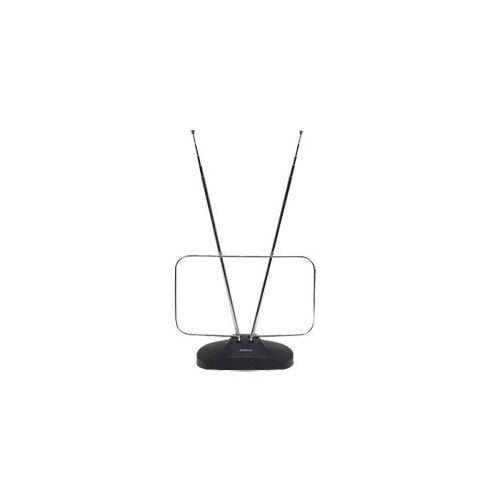 RCA ANT112R Indoor TV / FM Antenna