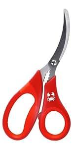 Progressive International Seafood Scissors