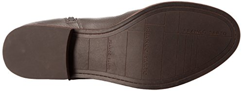 Franco Grey Riding Hydie Boot Sarto Women's wBCvORq
