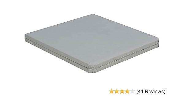 Amazon Com Split Bunkie Board Twin 37 5 W X 75 L X 2 H Kitchen
