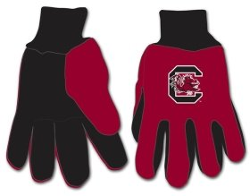 South Carolina Gamecocks Two Tone - South Outlets Jersey