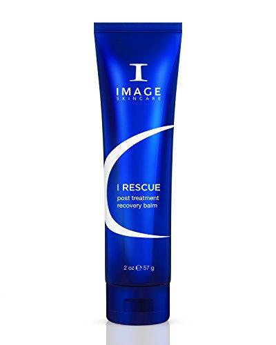 Skin Care After Laser Resurfacing