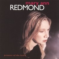 Prisoner of the Heart - Us Redmond