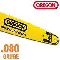 Oregon 752RHFL104 RSN Harvester Bar 75cm .404 .080 Valuable Price