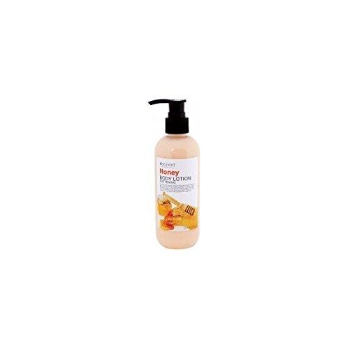 Scentio Honey Softening Body Lotion 250 ml ( by gole ) Hot Items