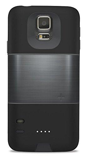 Logitech Protection Battery Samsung Galaxy