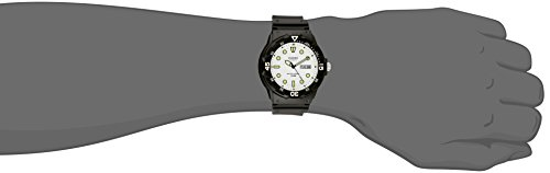 Buy luminous watches