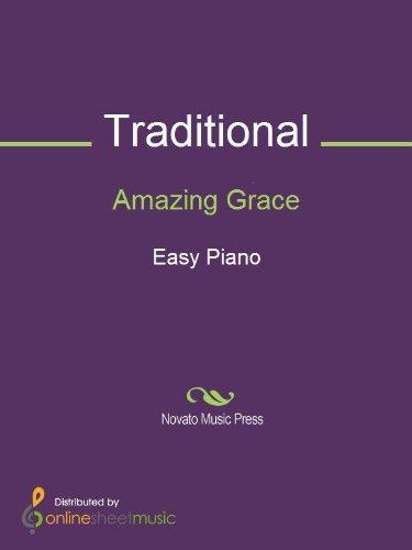 Amazing Grace ()