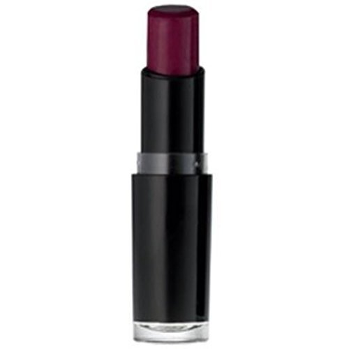 Lip Color Raisin - 7