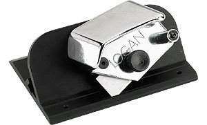 Logan Graphics 3000 Handheld Pull Style Straight Blade Mat Cutter.