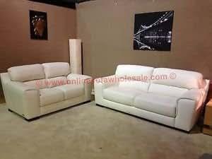 Online Sofa Wholesale Sofá en línea al por Mayor SCS Sisi ...