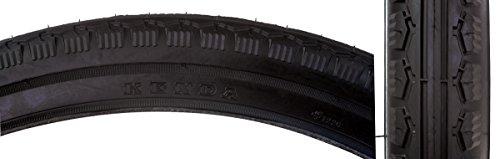 SunLite Sunlite Street Tires