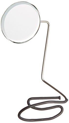 TigerEye Original Helmet Mirror by Tiger Eye