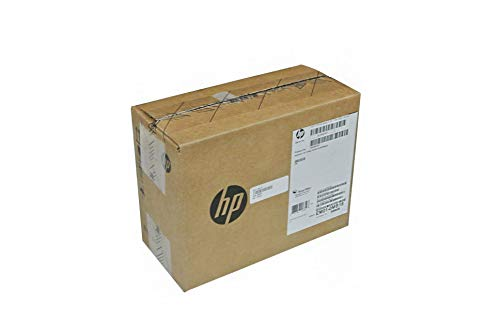- HP 693721-001 4TB SAS Hard Drive Disk (HDD) - 7,200 RPM, 3.5-inch form factor, Dual-Port (DP), Midline (MDL), 6Gb per second Transfer Rate (TR) (Renewed)