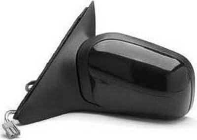 Ford crown victoria rear view mirror rear view mirror for for 1995 mercury grand marquis power window repair