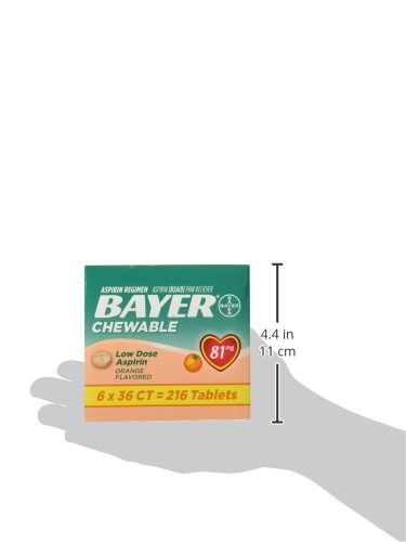 bayer co baby aspirin case essay Abstract preeclampsia is a hypertensive disorder specific to pregnancy that  remains a significant cause of maternal and neonatal morbidity and mortality.