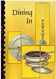 img - for Dining In book / textbook / text book