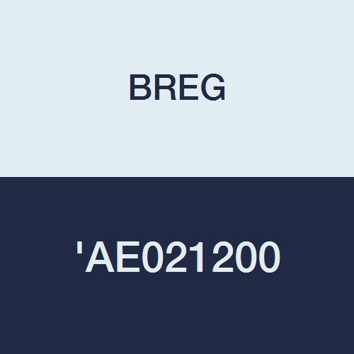 BREG 'AE021200 Extender Arm Brace, Right
