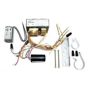 Advance 01783 - 71A5390-001D Metal Halide Ballast Kit