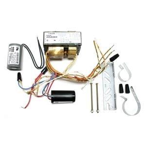 Advance 01783 - 71A5390-001D Metal Halide Ballast Kit (Kit Halide Metal Ballast)