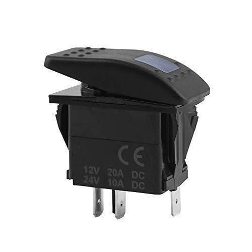 D95174 V/álvula de control de aire de ralent/í para Megane I Scenic