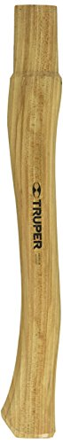 TRUPER MG-HC1-1/2 Replacement Handle For Axes 14