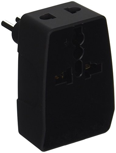 Buy travel adapter 2016
