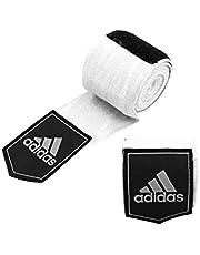adidas Bandage Boxing Crepe, 5 x 2,55 cm