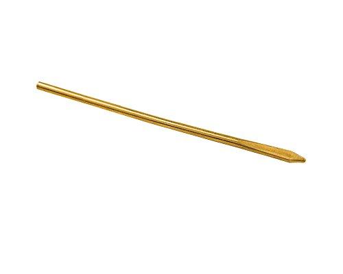 Tandy Leather Long Jumbo Perma-Lok Needle 1193-05 (Perma Needle)