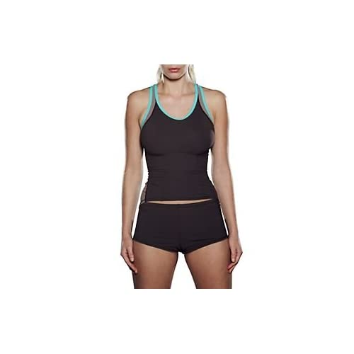 69d1e798d8213 60%OFF Freya Active Swim Tankini Top (AS3184) - stpeters-tollerton ...