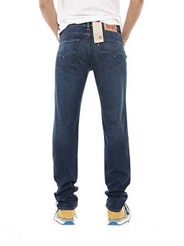 fit Jeans slim di Levi's slim Jeans nrtrUw4xYq