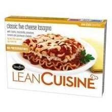 nestle-stouffers-lean-cuisine-classic-five-cheese-lasagna-115-ounce-12-per-case