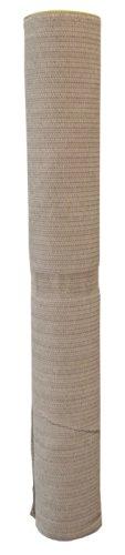 Coolaroo Heavy Shade Fabric Roll