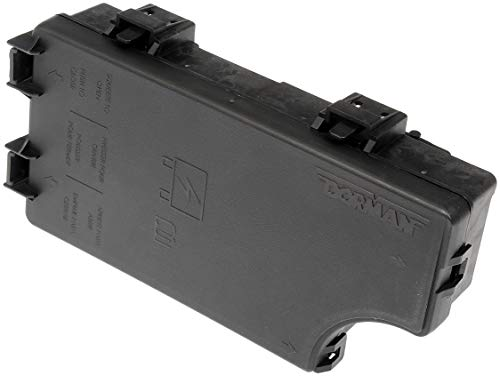 Price comparison product image Dorman 598-711 Totally Integrated Power Module for Select Chrysler / Dodge Models