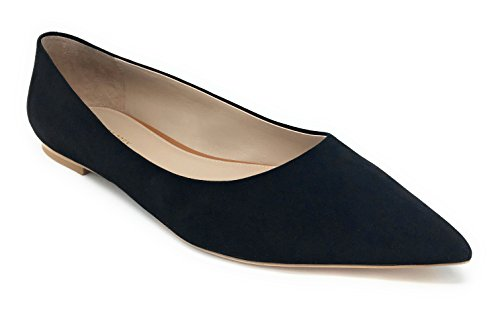 Shoes of Prey Women's Como 0 Flats