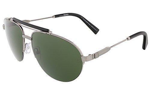 ermenegildo-zegna-ez0007-14n-shiny-light-ruthenium-green-metal