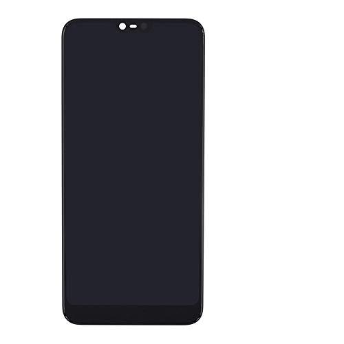 Lcd Display para Nokia 7.1 Ta-1100/1097 (NO sirve Ta-1096)