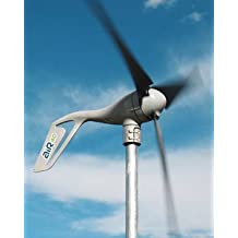 Primus Air 40 Off Grid Wind Turbine 160W / 12V (Formerly Air Breeze Land)