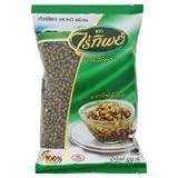 Raitip Mung Bean Healthy Grains Natural Organic 500g.